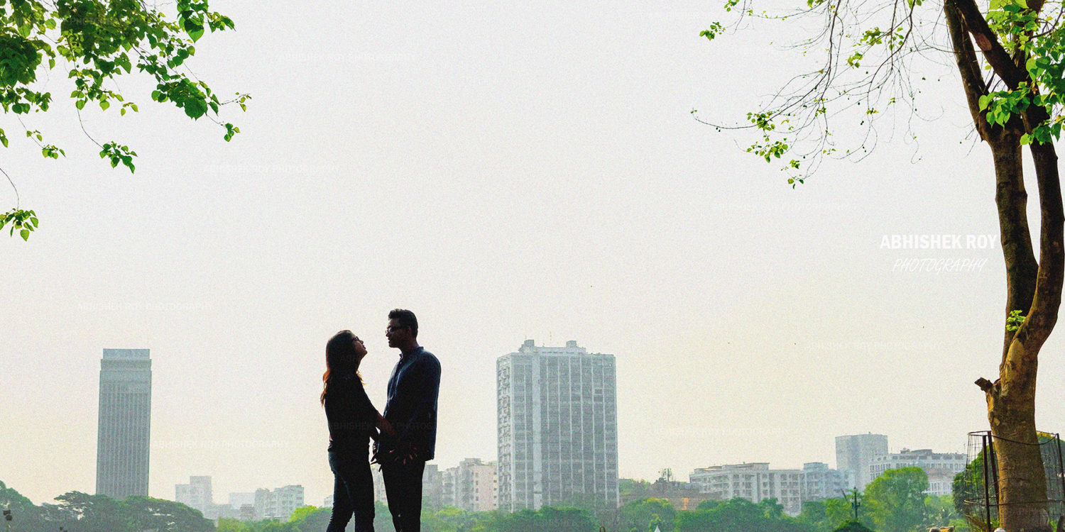 Pre Wedding Photography in Kolkata, Pre Wedding Photographers in Kolkata