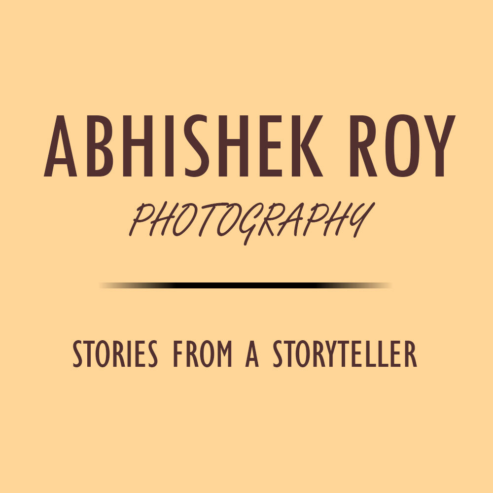 ABHISHEK ROY PHOTOGRAPHY, WEDDING PHOTOGRAPHER IN DURGAPUR, CANDID WEDDING PHOTOGRAPHER IN DURGAPUR, WEDDING PHOTOGRAPHERS IN DURGAPUR